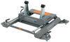 Replacement Slider Base for B&W OEM 5th Wheel Trailer Hitch - Ram Towing Prep Package - 20K Slider BWRVB3670