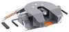 Replacement Head Assembly for B&W Companion 5th Wheel Trailer Hitches - 25,000 lbs Head Assembly BWRVC3006