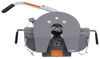 B and W Fifth Wheel Hitch - BWRVC3006