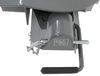 BWRVC3006 - Head Assembly B and W Fifth Wheel Hitch