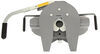 B and W Fifth Wheel Hitch - BWRVC3200