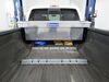Fifth Wheel Installation Kit BWRVK2401 - Above the Bed - B and W on 2011 Ford F-250 and F-350 Super Duty