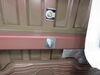 2020 ford f-250 super duty fifth wheel installation kit b and w custom b&w w/ base rails for 5th trailer hitches