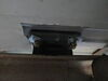 B and W Above the Bed Fifth Wheel Installation Kit - BWRVK2500 on 2003 GMC Sierra