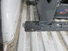 BWRVK2500 - Above the Bed B and W Custom on 2003 GMC Sierra