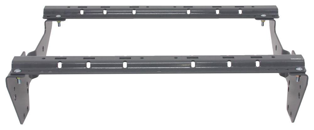 B and W Custom - BWRVK2500