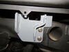 Fifth Wheel Installation Kit BWRVK2505 - Above the Bed - B and W on 2020 Chevrolet Silverado 2500