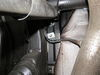 B and W Above the Bed Fifth Wheel Installation Kit - BWRVK2505 on 2020 Chevrolet Silverado 2500