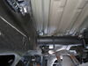 Fifth Wheel Installation Kit BWRVK2505 - Above the Bed - B and W on 2020 Chevrolet Silverado 3500