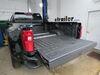 B and W Fifth Wheel Installation Kit - BWRVK2505 on 2020 Chevrolet Silverado 3500