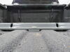BWRVK2605 - Above the Bed B and W Custom on 2013 Ram 2500