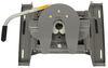 Fifth Wheel Hitch BWRVK3200 - 4000 lbs TW - B and W