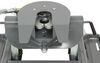 BWRVK3200 - 16 - 19 Inch Tall B and W Fifth Wheel Hitch