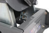 B and W Hitch Only Fifth Wheel Hitch - BWRVK3200