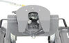 BWRVK3200 - Hitch Only B and W Fixed Fifth Wheel