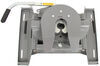 BWRVK3200 - Hitch Only B and W Fifth Wheel Hitch