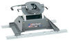 Fifth Wheel Hitch BWRVK3200 - Hitch Only - B and W