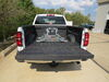 B and W 12 Inch Fore/Aft Travel Fifth Wheel Hitch - BWRVK3270 on 2017 Chevrolet Silverado 2500