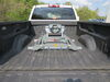 BWRVK3270 - 4500 lbs TW B and W Sliding Fifth Wheel on 2017 Chevrolet Silverado 2500