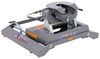 BWRVK3270 - 12 Inch Fore/Aft Travel B and W Sliding Fifth Wheel