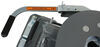 B&W Companion OEM 5th-Wheel Hitch for Ford Super Duty Prep Package - Dual Jaw - 20,000 lbs Hitch Only BWRVK3300