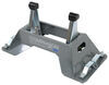 B and W 20000 lbs GTW Fifth Wheel Hitch - BWRVK3300