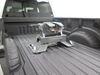 Fifth Wheel Hitch BWRVK3300 - Standard - Double Jaw - B and W on 2018 Ford F 350 Super Duty