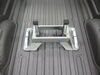 B and W Double Pivot Fifth Wheel Hitch - BWRVK3300