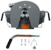 B and W Hitch Only Fifth Wheel Hitch - BWRVK3300