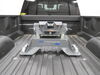 B&W Companion OEM 5th Wheel Hitch for Ford Super Duty Prep Package - Dual Jaw - 25,000 lbs Hitch Only BWRVK3305 on 2019 Ford F-350 Super Duty