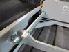 2014 chevrolet silverado 2500 fifth wheel hitch b and w double pivot 17 - 19 inch tall bwrvk3400-5w
