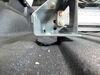 BWRVK3400-5W - Standard - Double Jaw B and W Sliding Fifth Wheel on 2014 Chevrolet Silverado 2500