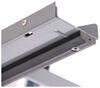 b and w fifth wheel hitch only double pivot dimensions