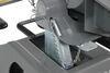 Fifth Wheel Hitch BWRVK3500-5W - Double Pivot - B and W