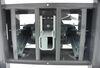 b and w fifth wheel hitch fixed 16-1/4 - 18-1/4 inch tall b&w companion 5th trailer dual jaw 20 000 lbs
