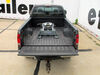 B&W Companion 5th Wheel Trailer Hitch - Dual Jaw - 20,000 lbs Standard - Double Jaw BWRVK3500-5W on 2007 Ford F-250 and F-350 Super Duty