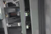 b and w fifth wheel hitch fixed double pivot b&w companion 5th trailer - dual jaw 20 000 lbs