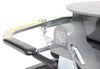 BWRVK3500-5W - 5000 lbs TW B and W Fifth Wheel Hitch