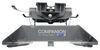 BWRVK3500 - Gooseneck Hitch to Fifth Wheel Trailer B and W Gooseneck and Fifth Wheel Adapters