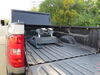 BWRVK3500 - Fixed Height B and W Adapts Truck on 2012 Chevrolet Silverado