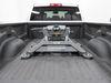 B and W 6500 lbs TW Fifth Wheel Hitch - BWRVK3600 on 2018 Ram 3500