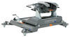 B and W Fifth Wheel Hitch - BWRVK3670