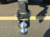BWTS10055 - Steel Ball B and W Adjustable Ball Mount