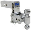 B and W Adjustable Ball Mount - BWTS20037C