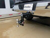 BWTS20040B - Class V,14500 lbs GTW B and W Adjustable Ball Mount