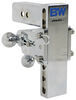B and W Adjustable Ball Mount - BWTS20049C