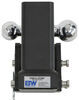 B and W Adjustable Ball Mount - BWTS30048B