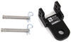 B and W Clevis Adapter Accessories and Parts - BWTS35100B