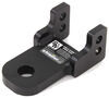 """Clevis Adapter for B&W Tow & Stow 2"""" Ball Mounts - 10,000 lbs Adapters BWTS35100B"""