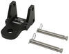 BWTS35300B - Adapters B and W Accessories and Parts